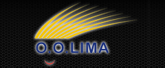 O.O.LIMA PACKAGING CO., LTD